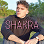 ShakraSchmalz