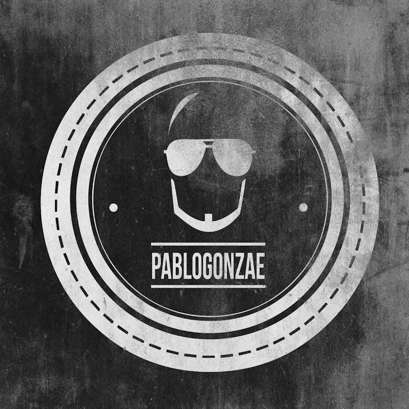 Pablogonzae