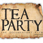 teapartymovie