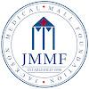 Jackson Medical Mall