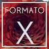 Formato X
