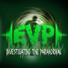 EctoVision Paranormal