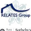 RELATES Group, Russ Lyon Sotheby's Realty - Georgina Dalton