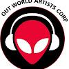 outworldartistscorp1