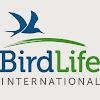 BirdLife International Ecuador