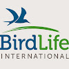 BirdLife International Ecuador