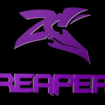 xReaperHDTV