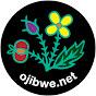 ojibwe.net