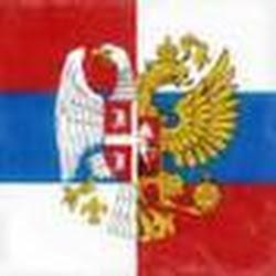 RepublikaSrpska1989