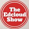 Edcloud