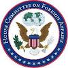 HFACDemocrats