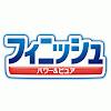 フィニッシュ(Finish)公式チャンネル