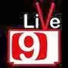 Live9 TV