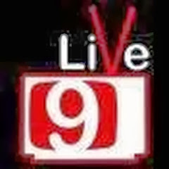 Live9tv