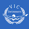 VIC Swimmers