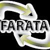 Training Farata