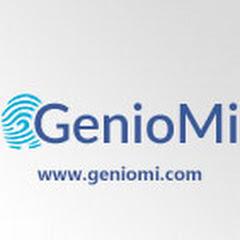 GenioMi Web