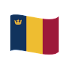 Queen's Student Alumni Association