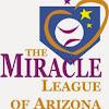 MiracleLeagueAZ