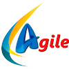 Agile Modules