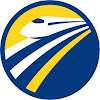 California High-Speed Rail Authority