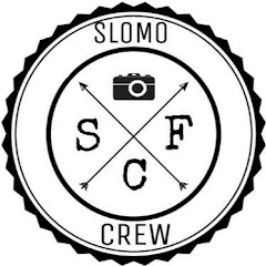Download Youtube: Slomo Film