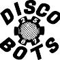 Disco Bots