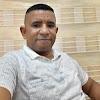 Mohamed hanon