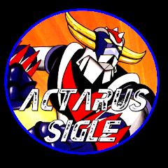 ActarusSigle