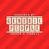 Generic People