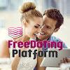 FreeDatingPlatform - FDP