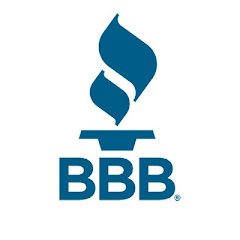 Better Business Bureau Serving Western PA