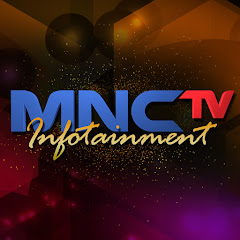 Cover Profil Infotainment MNCTV