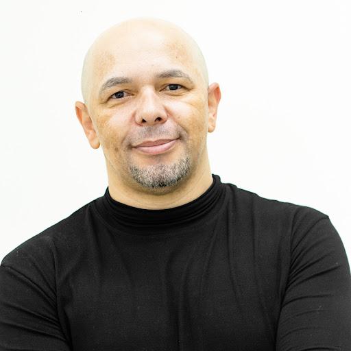 William Cassemiro