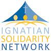 Ignatian Solidarity Network