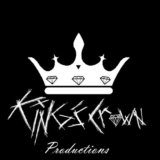 KingsCrownProduction