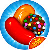 Candy Crush Official