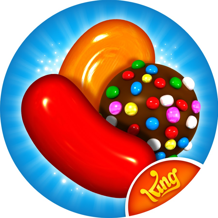 Www Candy Crush Saga De