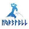 Norsfell