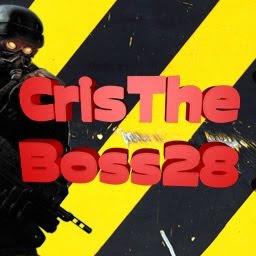 CrisTheBoss28