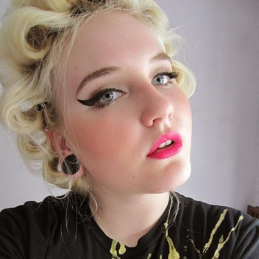 Queen of Blondor