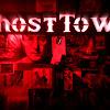 GhostTownBand2008