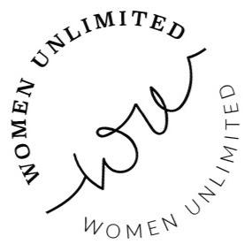 WomenUnlimited