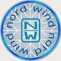 Экспресс-доставка для интернет-магазинов - Nord Express