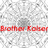 brother kaiser