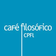 Café Filosófico CPFL