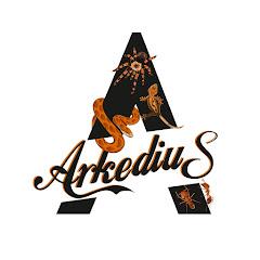 ArkediuS