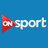 ON Sport Channel Videos