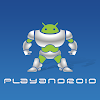 Playandroidcom