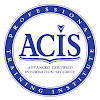 ACIS Professional Center Co., Ltd.